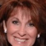 Nancy Carter