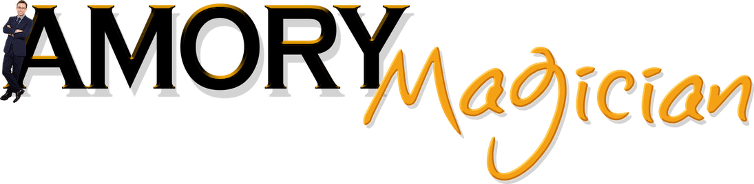 Amory Hermetz
