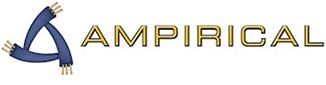 Ampirical